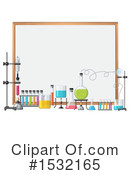 Science Clipart #1532165 by Graphics RF