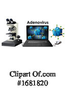 Science Clipart #1681820 by Graphics RF