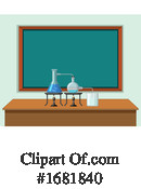 Science Clipart #1681840 by Graphics RF