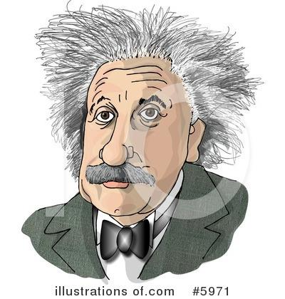 science lab clipart. science lab clipart. Clipart the chemistry of; Clipart the chemistry of. flipperfeet. Oct 25, 10:11 AM