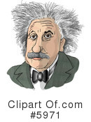 Science Clipart #5971 by djart