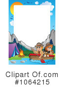 Scouts Clipart #1064215