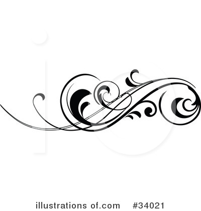 Color Christmas Ornaments as well 30th Birthday Signature Numbers likewise Curly Design Clipart further Worldlabel   Border Bw X Clip Art additionally Corner Border Designs. on blue christmas tree decorations