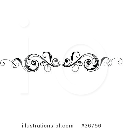 Royalty Free Vector on Onfocusmedia   Royalty Free  Rf  Stock Illustrations   Vector Graphics