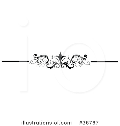 free scroll clipart
