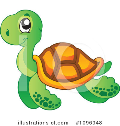 Animals Clipart #1096948 by visekart