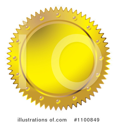 Gold Clipart #1100849 by michaeltravers
