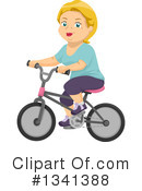 Senior Citizen Clipart #1341388