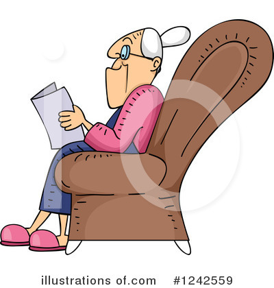 rights of senior citizens essay Fundamental rights of indian citizens are provided by the constitution of india, which guaranty that the residents of the land can lead a peaceful life, as.