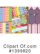 Sewing Clipart #1399820