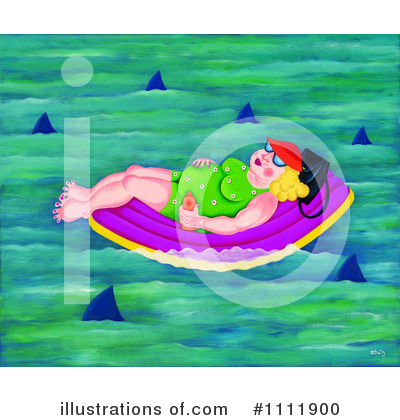 Swimming Clipart #1111900 by Prawny