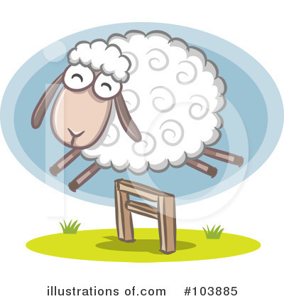 Obstacle Clipart #103885 by Qiun