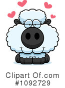 Sheep Clipart #1092729