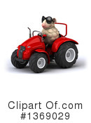 Sheep Clipart #1369029 by Julos