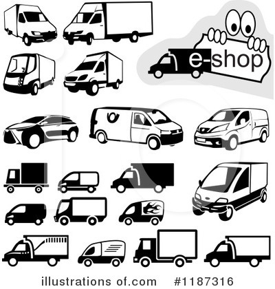 Icon Clipart #1187316 by dero