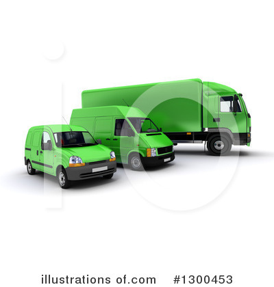 Shipping Clipart #1300453 by Frank Boston
