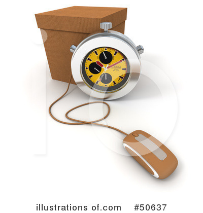 Shipping Clipart #50637 by Frank Boston