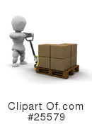 Shipping Industry Clipart #25579 by KJ Pargeter