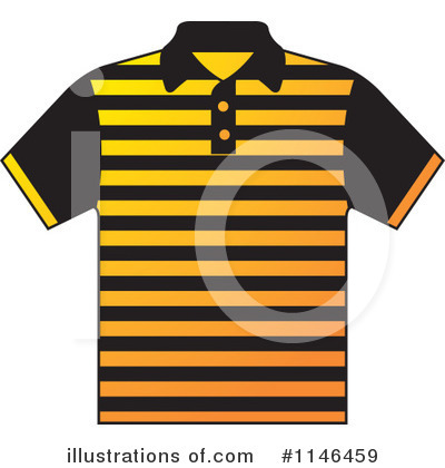 Shirt Clipart #1146459 by Lal Perera