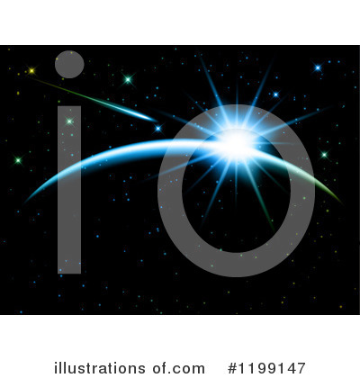 Star Clipart #1199147 by KJ Pargeter