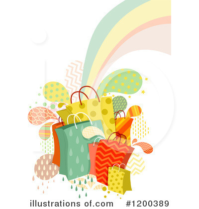 Splash Clipart #1200389 by BNP Design Studio