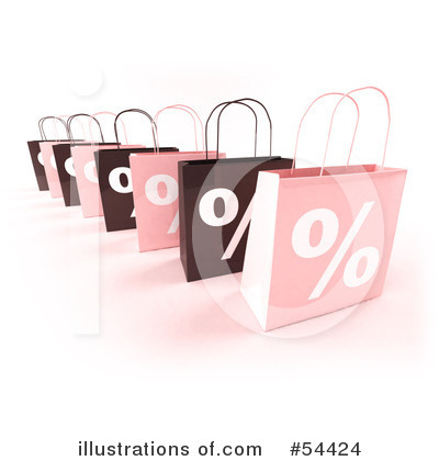 Interest Rate Clipart #54424 by Julos