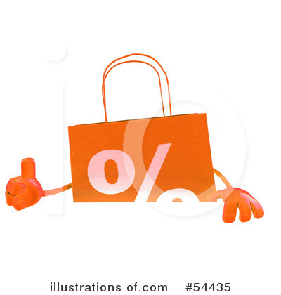Interest Rate Clipart #54435 by Julos