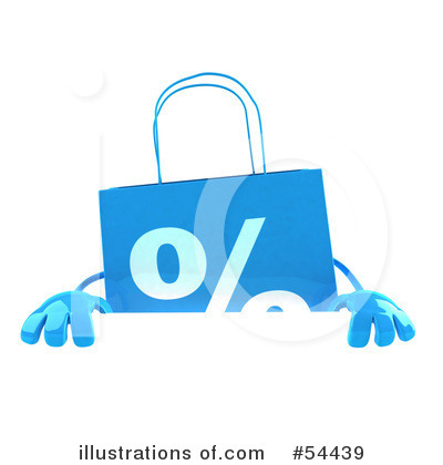Interest Rate Clipart #54439 by Julos