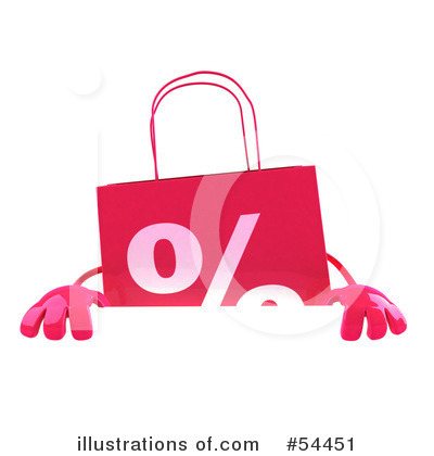Interest Rate Clipart #54451 by Julos