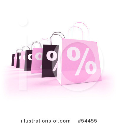 Interest Rate Clipart #54455 by Julos