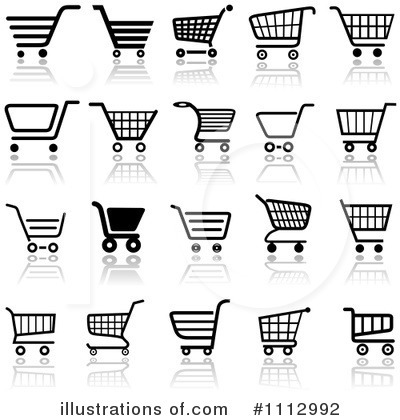 Icon Clipart #1112992 by dero