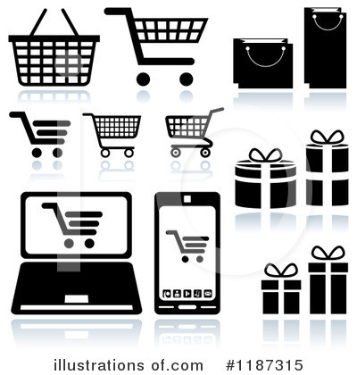 Icon Clipart #1187315 by dero