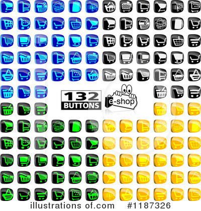 Icon Clipart #1187326 by dero