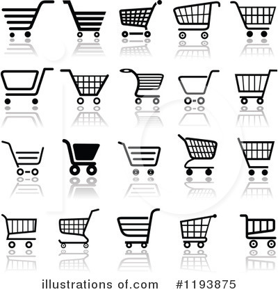 Icon Clipart #1193875 by dero