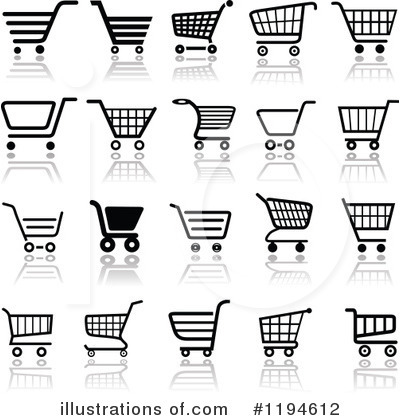 Icon Clipart #1194612 by dero