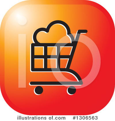 Internet Clipart #1306563 by Lal Perera