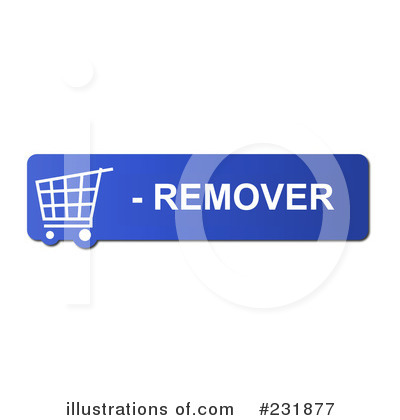 Shopping Cart Clipart #231877 by oboy