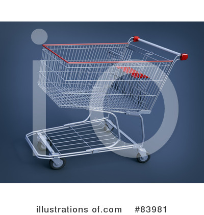 Shopping Clipart #83981 by Mopic