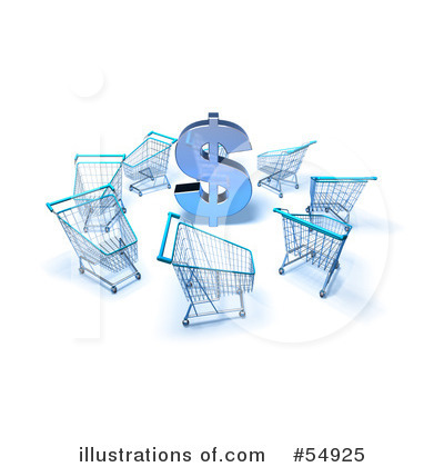Sales Clipart #54925 by Julos