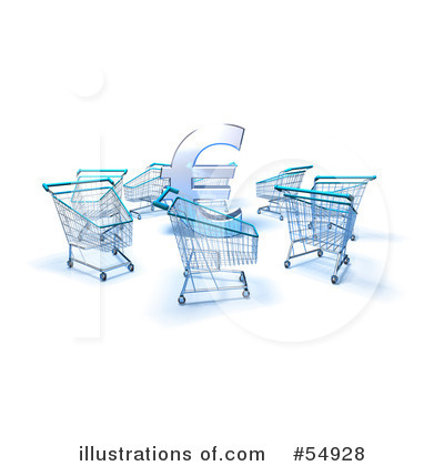 Sales Clipart #54928 by Julos