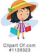 Shopping Clipart #1139323