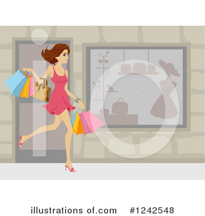 Sale Clipart #1242548 by BNP Design Studio
