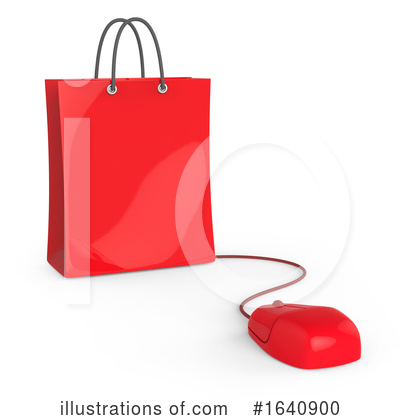 Abstract Clipart #1640900 by Steve Young