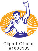 Shot Put Clip Art http://www.illustrationsof.com/1048909-royalty-free-shot-put-clipart-illustration