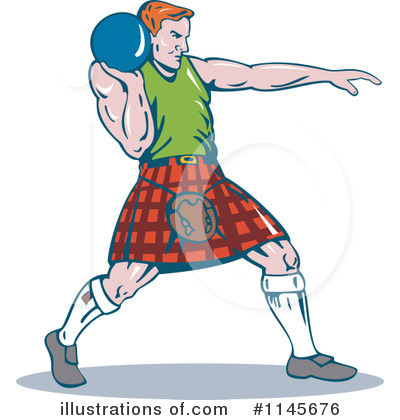 Shot Put Clip Art http://www.illustrationsof.com/1145676-royalty-free-shot-put-clipart-illustration