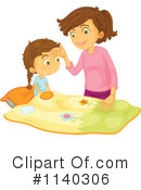 Sick Clipart #1140306 by Graphics RF