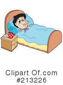 Sick Clipart #213226 by visekart