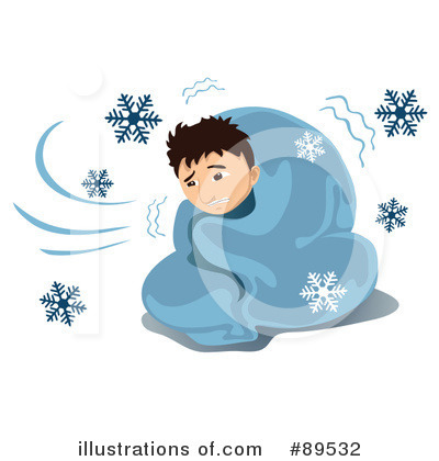 Sick Clipart #89532 by mayawizard101