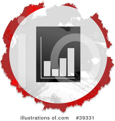Graph Clipart #39331 by Prawny