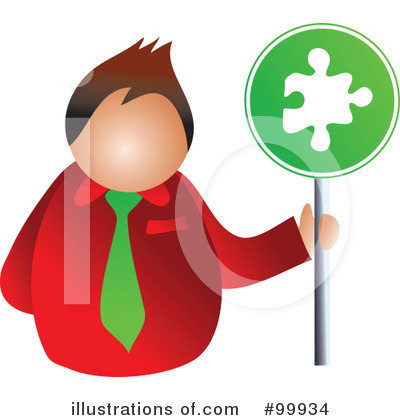 Solutions Clipart #99934 by Prawny